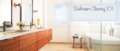 bliss bathroom, clean 101, clean clean, bathrooms, bathroom cleaning