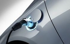 electr car, 2013 ford, ford fusion, fusion energi, ford focus, mobiles, green cars, electric cars, charging stations