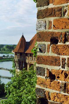 Malbork (2004)