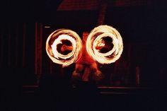 ahhh i love me some fire batonn
