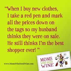 Winesday Confession #38
