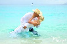 st john wedding photographer