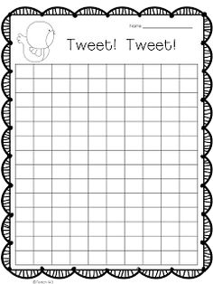 Summary Station: teach students to summarize using the idea of only 140 characters like you can on twitter.. what is import enough to say?? Cute freebie printables.