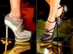 John-Galliano-Shoes-Fall-Winter-2011-2012-4.jpg 600×450 pixels