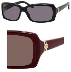 ray bans sunglasses on sale  cheap ray bans sunglass fashion brand on pinterest