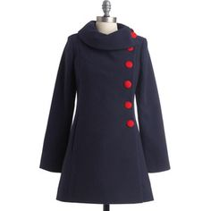 Mod for It Coat