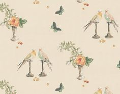 http://www.wallpaperdirect.co.uk/products/nina-campbell/perroquet/43684