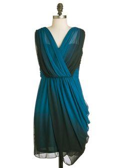 Max & Cleo  Twilight Gathering Dress