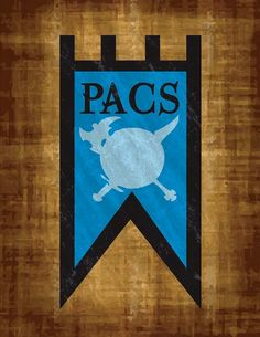 Game Review: PACS (The Pocket Adventures Card System) by Ben Kanelos of Dorkmen Games