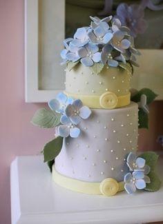 cake by stephanieanndaley