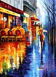 galleries, painting art, offices, pari, art prints
