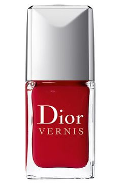 Red Royalty #christiandior $30