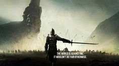 warrior, games, knights, book, wallpapers