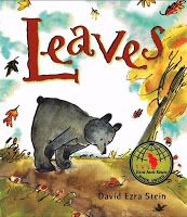 A year of #preschool books and #activities (MOEC)