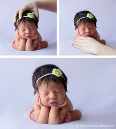 #NewbornSafetyWeek     11/07/2011-11/13/2011    Please join the photography industry campaign to create newborn safety awareness this week & re-pin.