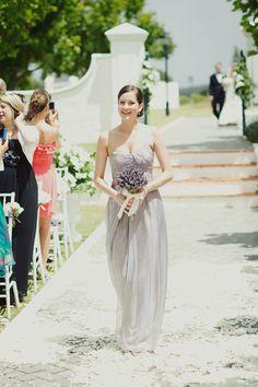 cute! long dress?
