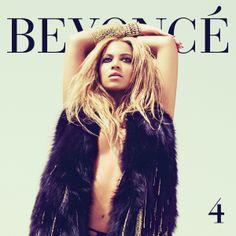 Beyoncé | The Official Beyoncé Site