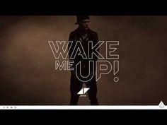 ▶ Avicii - Wake Me Up (Pete Tong Radio 1 Premiere) - YouTube