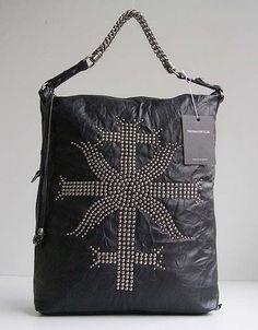 thomas wylde #8526 handbag