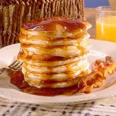pancak recip, cream cheese pancakes, chees pancak, drink, easi recip, brunch, breakfast food, yummi, creamcheese pancakes