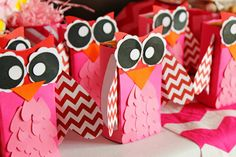 amanda parti, valentine day, juic box, happy days, boxes, juices, valentines day party, owls, valentine party