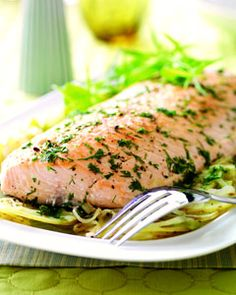 salmon slow cooker recipes, crockpot recipes salmon, seafood crockpot recipes, crock pots, healthi food, cooking with herbs, crockpot recipes fish, slow cooker meals, cooking tips