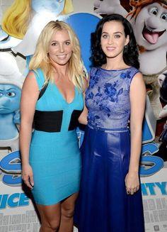 Melhores momentos: Premiere Os Smurfs 2