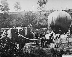 american cilil wR   American Civil War Wallpapers 1280 x 1024
