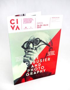 Editorial / Graphic & Print Design Inspiration