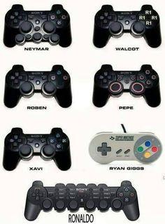 hahaha... too good!