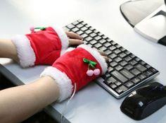 Navidad en Internet – Por Walter Meade