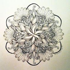 tattoo ideas, zendala, mandela tattoos, embroidery patterns, type design, soft colors, nipple tattoos, didisch websit, mandala tattoo