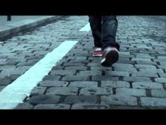 DSL - Supalove (Official Video) - YouTube