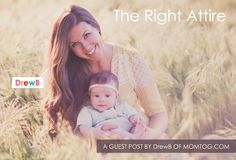 Tips for choosing the right clothing for portrait sessions family pictures, photographing children, photo shoot outfits, photographing babies, family photos, family portraits, family photo shoots, baby photos, photo session