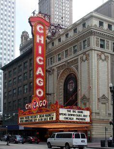 illinoi, chicago pizza, stuff, chicago favorites, chicago theater, photo chicago, place, chicago il, favorit citi