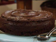 Recetas | Mi mejor cake húmedo | Utilisima.com