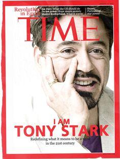 geek, magazine covers, aveng assembl, real life, robert downey jr, marvel, magazines, life magazine, the avengers
