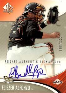 baseball almanac steroid suspensions