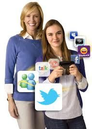 Social Media and Your Teens