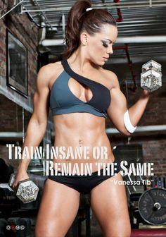 Motivational Quotes  [ Waterbabiesbikini.com ] #fitness #bikini #elegance