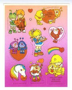 life alert valentine's day card