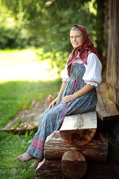 foto-prostoy-russkoy-devushki