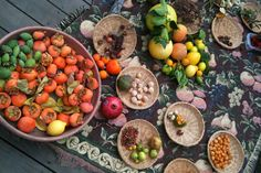 """The Microbiome and the Role of Organic Food -  For those of you that are unfamiliar with the term, amicrobiome is """"the ecological community of commensal, symbiotic, and pathogenic microorganisms that literally share our body space"""""""