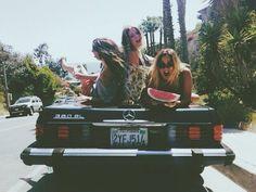 wild #sisters #besties #friendship