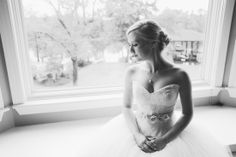 Paige & Ben's Wedding Day  *  The Blue Rose - Pass Christian, MS Wedding Photography - Julie Holmes Photography