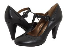 Gabriella Rocha Shelby2 Black - Zappos.com Free Shipping BOTH Ways