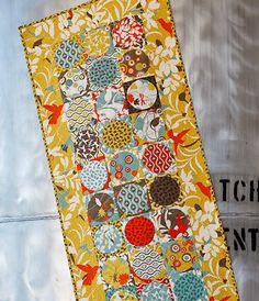quilt happi, quilt design, pearl district, pattern, bee quilt
