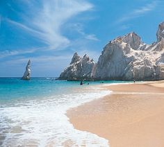 7 Day Cabo San Lucas Vacation Getaway