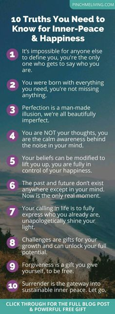 BeYOUtiful Reminders