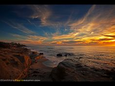La Jolla, San Diego, California - We loved La Jolla & will have to visit again when we go to see M